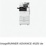 E.Impresión_4525