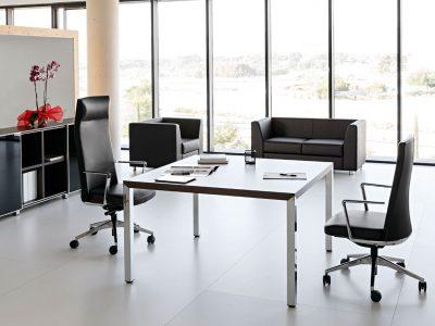 sillas-oficina-cron