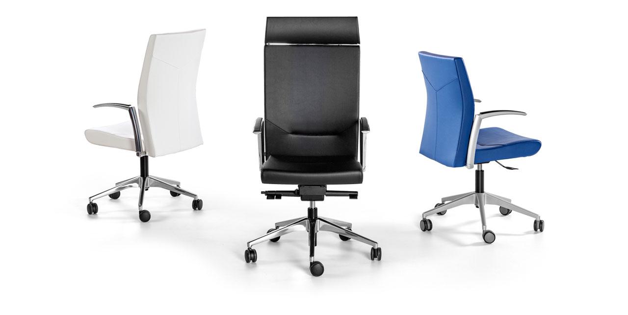 sillas-oficina-kados